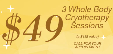49-cryotherapy-3-sessions