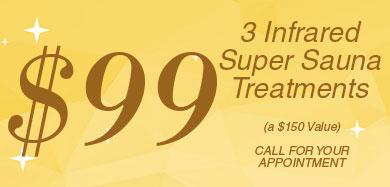 99-super-sauna-3-treatments