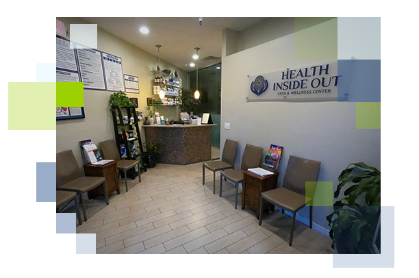 health-inside-out-lobby-scottsdale